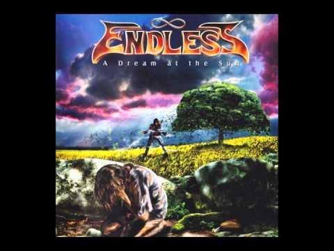 Endless - A Dream at the Sun [Full Album]