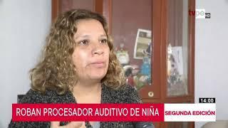La ampliación de estas y otras informaciones en la Segunda Edición de TVPerú Noticias