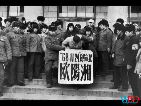 Chinese peoples liberation army attack on tibbet
