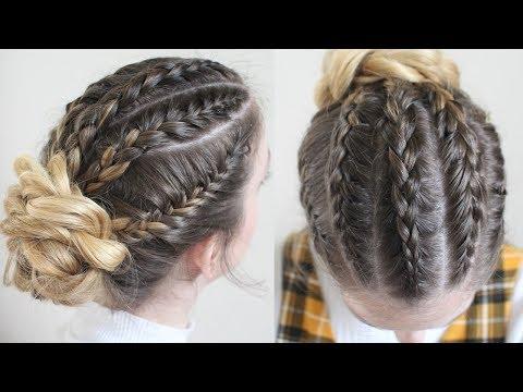 braided-bun-style-|-braidsandstyles12