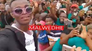 King Monada Malwedhe link for official https://youtu.be/3hoUCH0BOq4