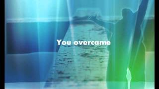 Overcome Song with Testimonies- Desperation Band