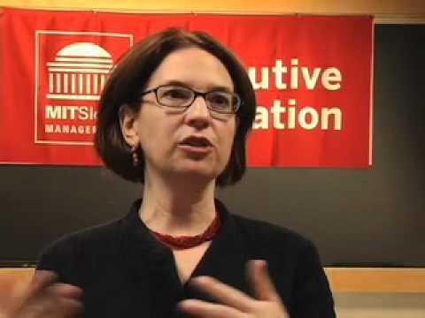 Deborah Ancona on Transforming Your Leadership Strategy