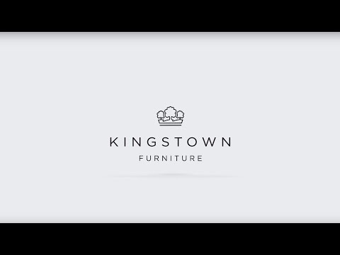 Introducing Kingstown Furniture, the UK's leading ready asse