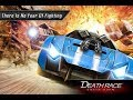 Death Race:Crash Burn - War Mission Death Race - Free Car Games To Play Now