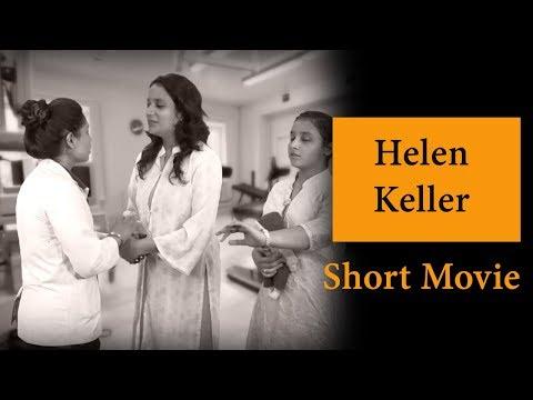 'Feeling' Music: Helen Keller's Letter to an OrchestraKaynak: YouTube · Süre: 6 dakika27 saniye