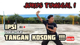 Video Tutorial Jurus Baku Tunggal IPSI | Tangan Kosong [jurus tangan kosong] - 1 download MP3, 3GP, MP4, WEBM, AVI, FLV Oktober 2019
