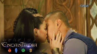 Encantadia 2016: Full Episode 199