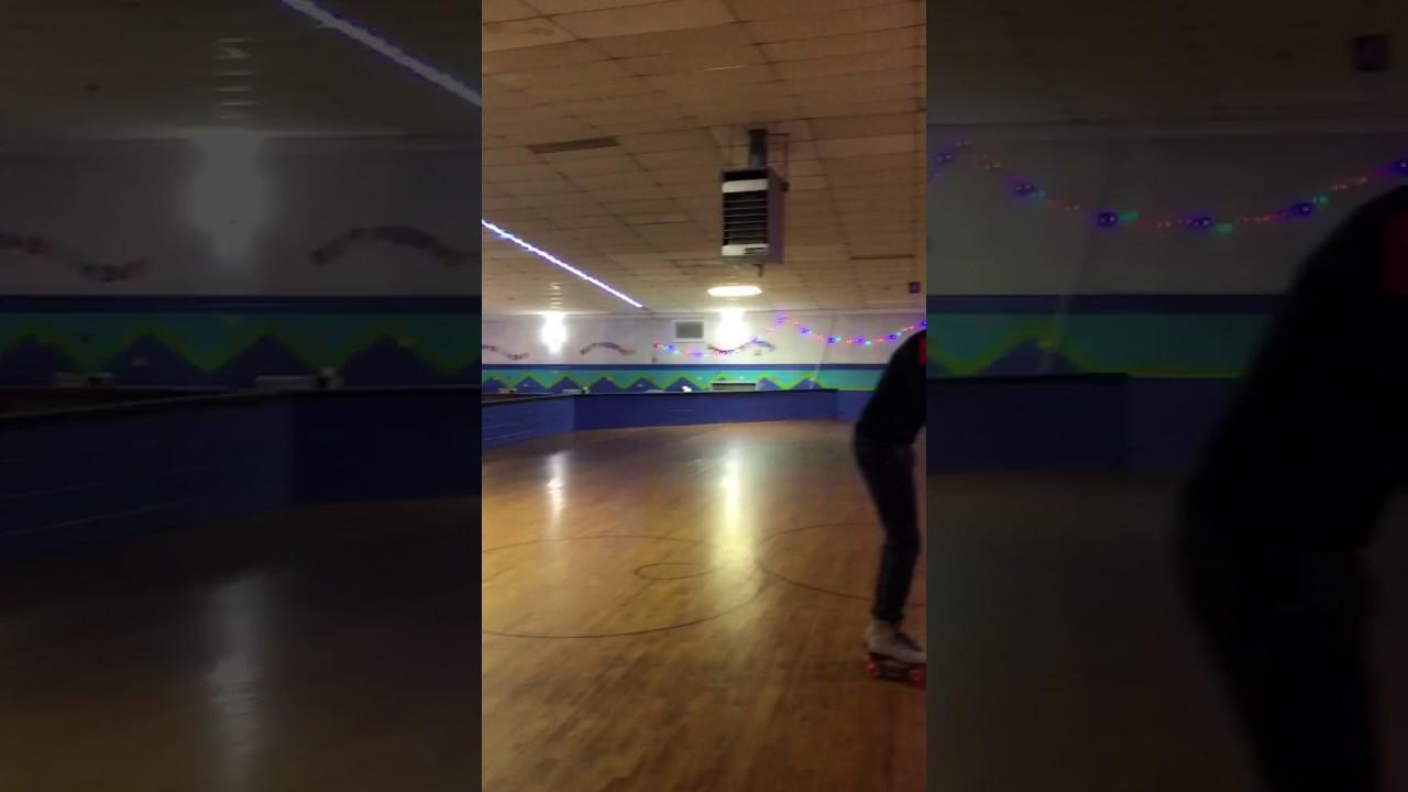 Roller skating rink laurel md - Mannequin Challenge At Laurel Roller Skate Center