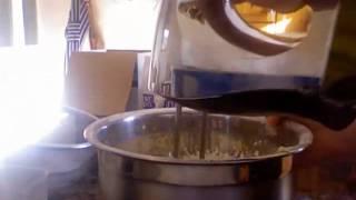 Making Cupcakes Part 1) Thumbnail