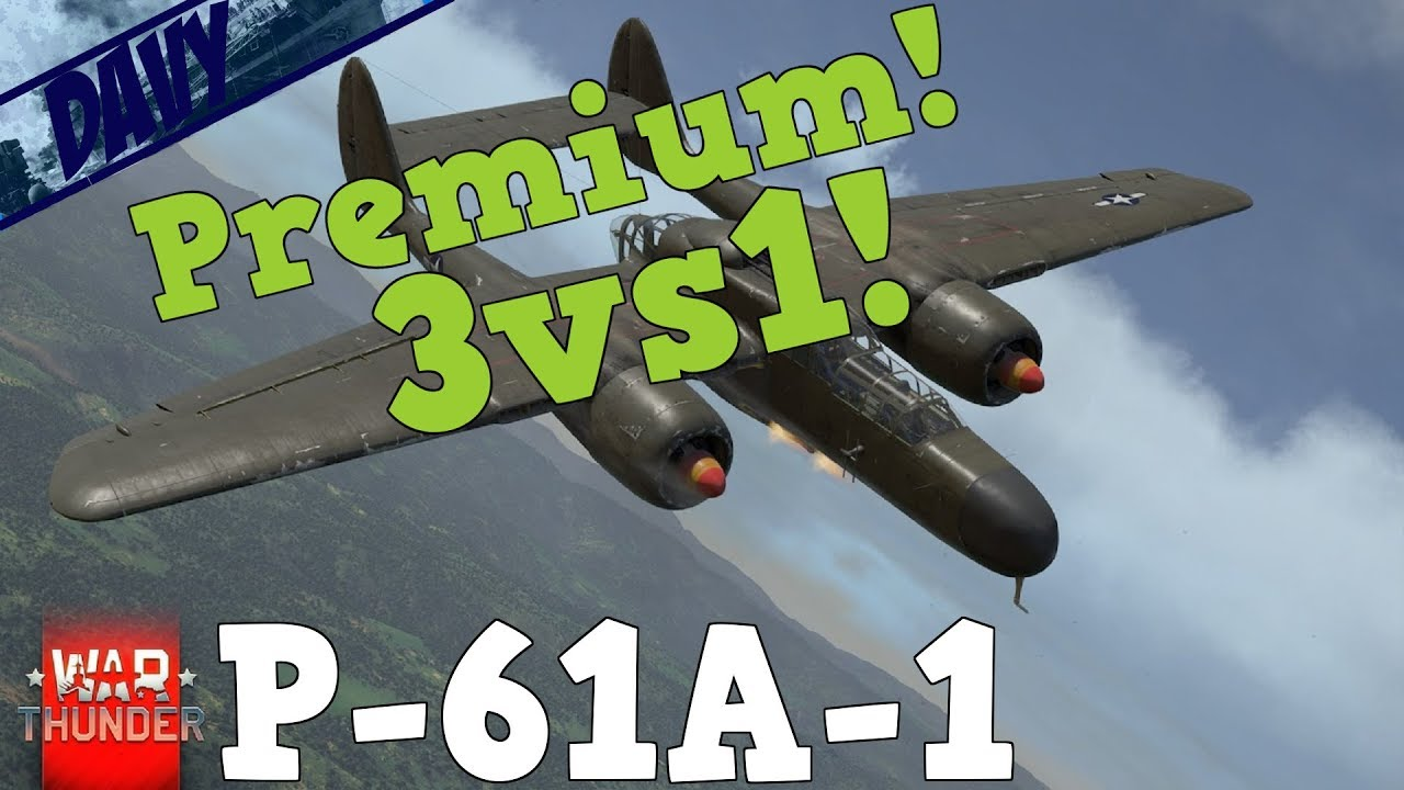 Cs61a Hog Problem 4