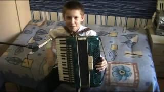 Песня Грибабас раскрутка от Ермолаева Ивана