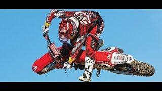 Motocross Motivation. Motocross epic moments