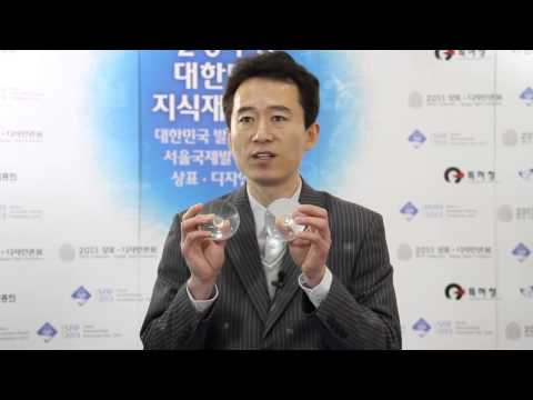 최신기사     [2013 대한민국지식재산대전] 산업부장관상 수상한 바루의 '풍압에 의한 유리파손 방지장치'