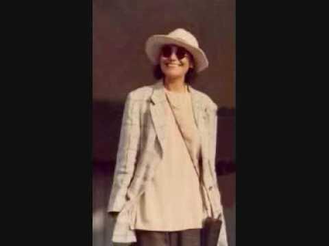 Mia Martini  (live '92) La costruzione di un amore