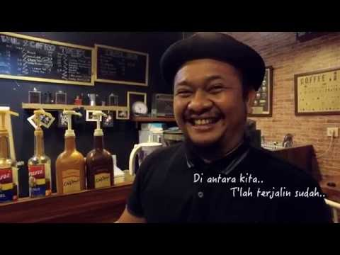 Abdul (Coffee Theory) - UNTUKMU - [Official HD VIDEO]