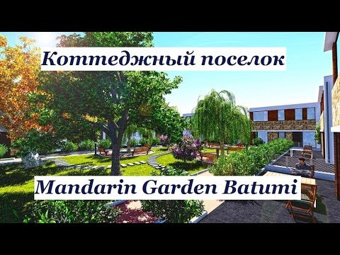 Abandoned Georgia State Asylum - YouTube