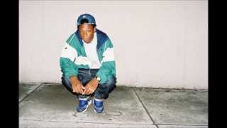 Cover images Joey Bada$$- Killuminati Intro Looped