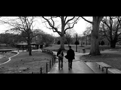 guy-and-madeline-on-a-park-bench-|-movie-review