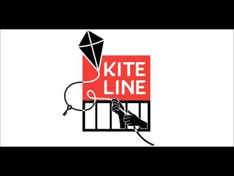 Kite Line Radio--September 16, 2016: National Prison Strike Updates