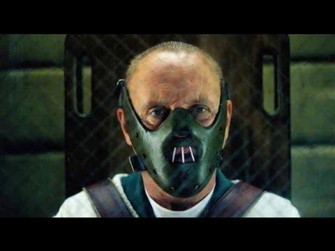 "Hannibal Lecter Film Series Retrospective Part 2 ""Spoilers"""