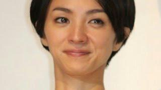 女優の満島ひかり(33)が21日、NHK総合「あさイチ」(月~金曜...