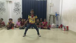 Ud-daa Punjab - Dance by AV | Vishal Dadlani & Amit Trivedi | Shahid Kapoor