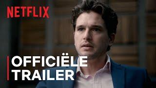 CRIMINAL: SEIZOEN 2 | Officiële trailer | Netflix