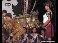 Lucunya Percil VS Banci Terbaru 2017 Live Besuki Tulungagung