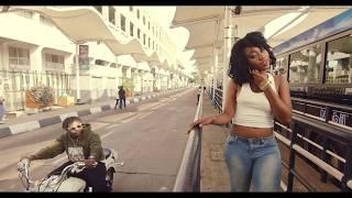 BuTcH of JMG - OCHO Official Music Video