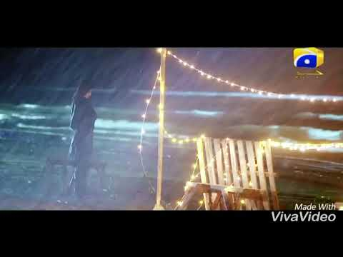 Rabba Qismat Mai Rona Q Likha |song2018