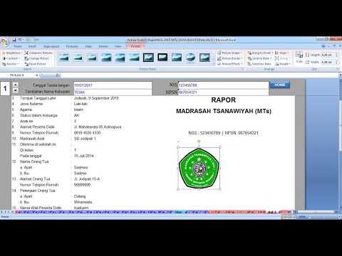 cara-membuka-protect-aplikasi-raport-kurtilas-ms.excel-di-kunci