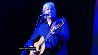 Justin Hayward   Watching and Waiting   Borgata  2014 W