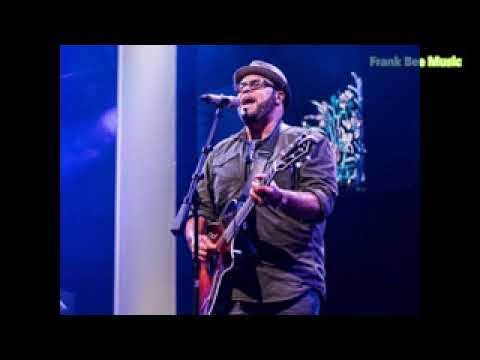 Israel And New Breed - Christmas  Worship Medley  - Harmonic Parts