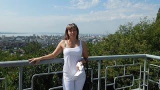 видео Купить квартиру  в Тобольске, вторичное жилье: 1 объявление о продаже квартир на вторичке, цены