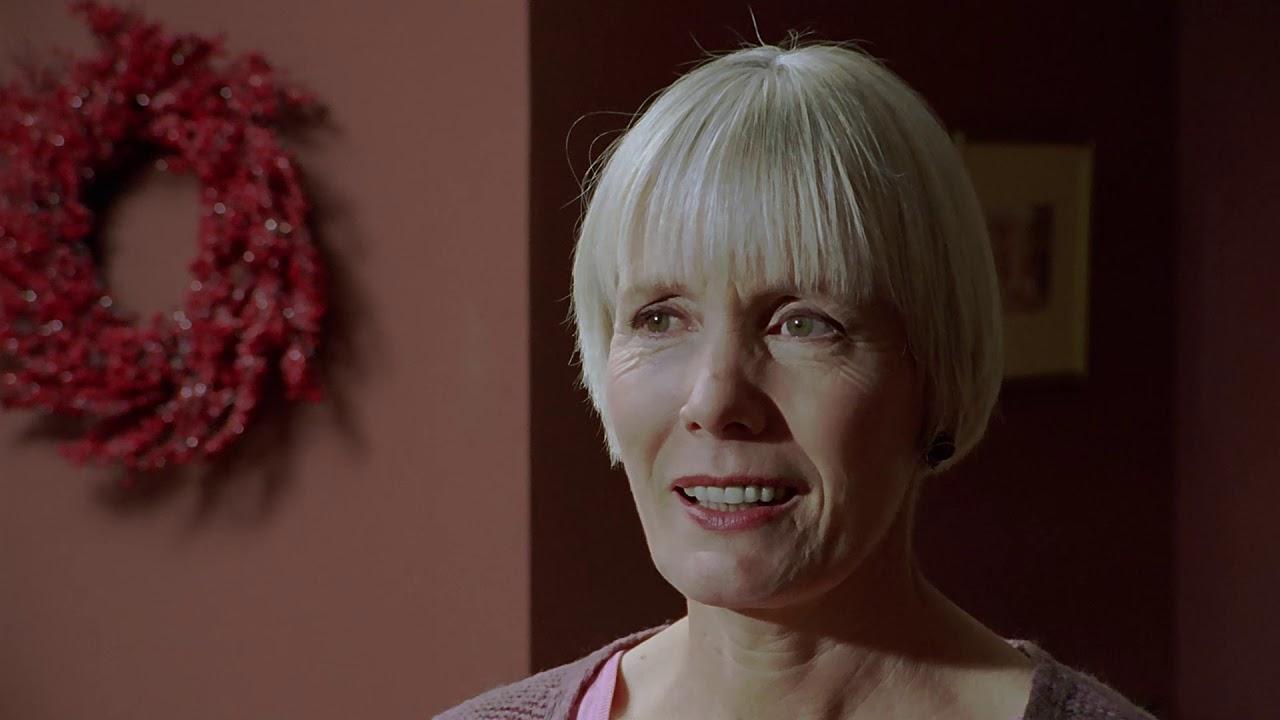 Download Midsomer Murders - Season 10, Episode 6 - Picture of Innocence - Full Episode