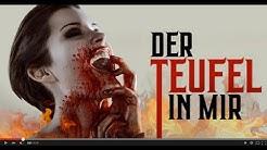 DER TEUFEL IN MIR - Startnext - mit Vorwort von Micaela Schäfer