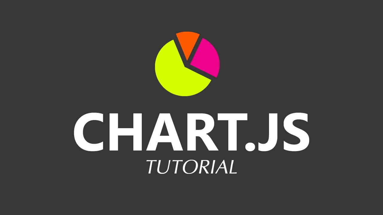 chart js Tutorial - Pie and Doughnut Chart