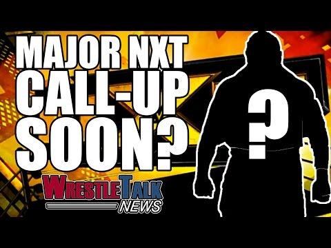 Brock Lesnar Sued! MAJOR NXT Call-Up To WWE Soon? | WrestleTalk News Jan. 2017