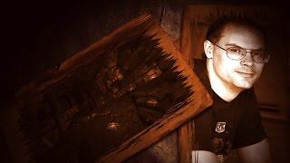 Они написали историю. Epic Games | Часть 3. Эпоха Unreal Tournament