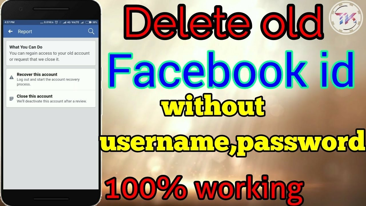 How to deactivate facebook phone apple id without password ios 9