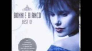 Watch Bonnie Bianco Last Of A Dying Breed video