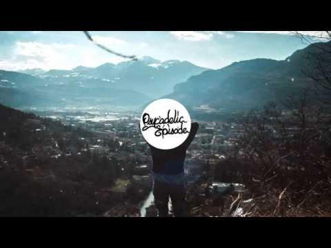 Urban Cone ft. Tove Lo - Come Back To Me (Vicetone Remix)