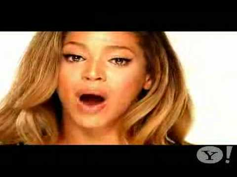 Beyonce - Listen (official video) LYRICS
