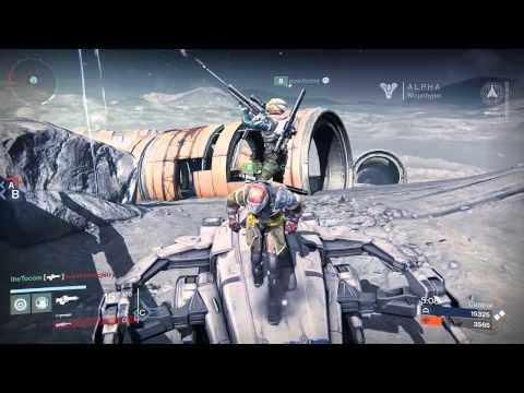 fx pathfinder forex strategy