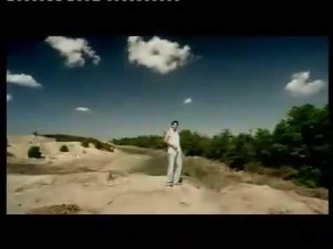 3AYACH TÉLÉCHARGER MAJNOUN MP3 RAMI