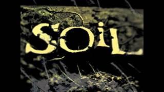 Soil - Two skins