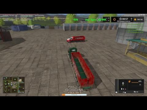 Игра Долина Сладостей 1, 2, 3 онлайн, играть бесплатно на