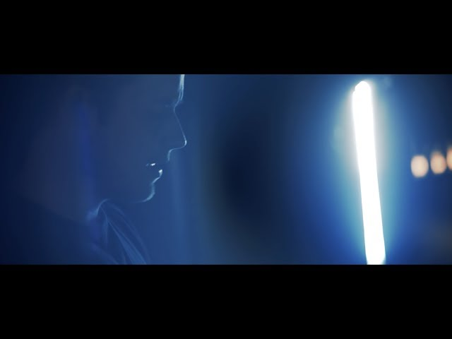 Hudson Moore - Other Side (Official Music Video)