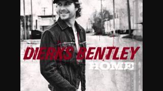 Home - Dierks Bentley(instrumental) Video